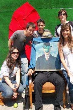 magritte 168.jpg002