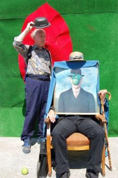 magritte 174.jpg002