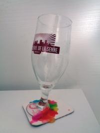 verre 3 freres (8)
